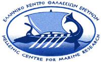 elkethe-logo