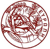 university-of-crete-logo